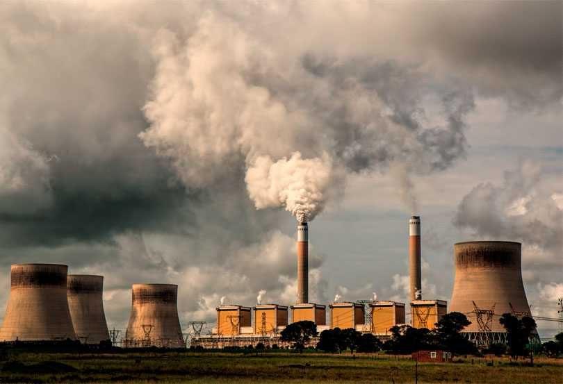 Industrialization and Economic Development