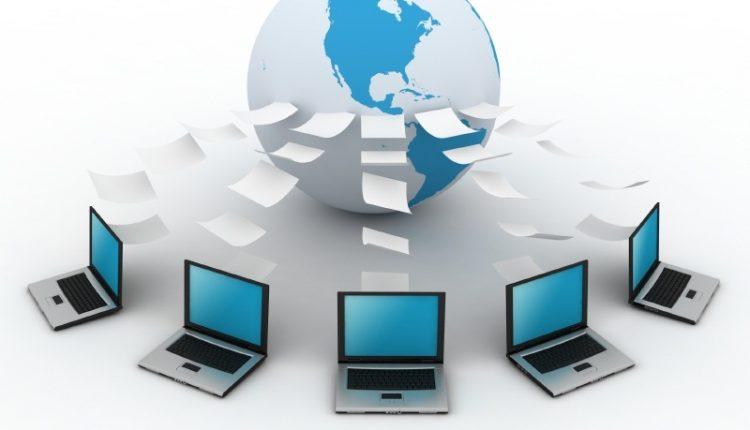 Web Services010