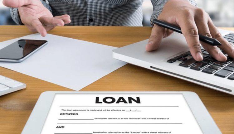 Fast Loan Low Rate