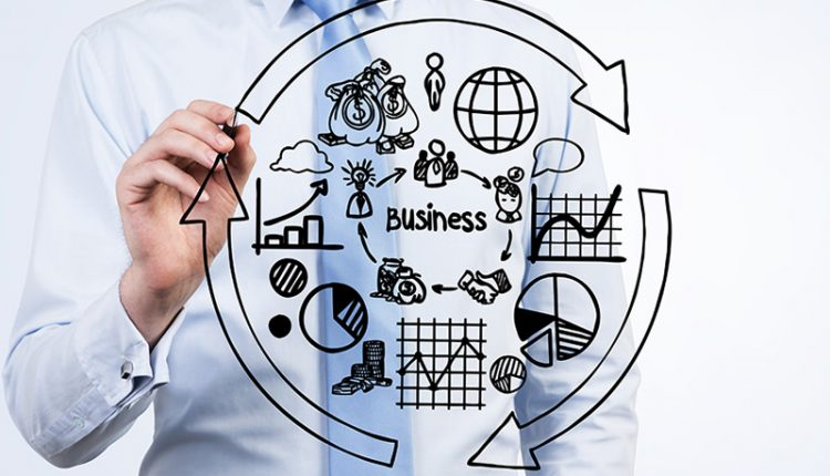Business Process Outsourcing1