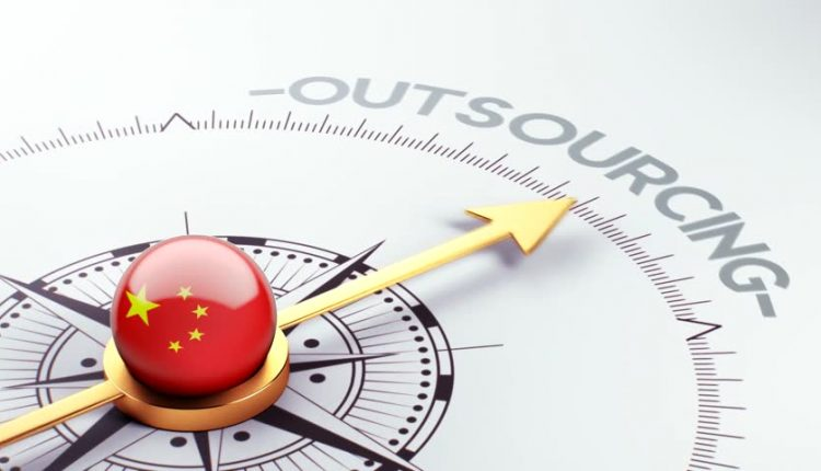 business process outsourcing2