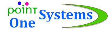 Point One systems