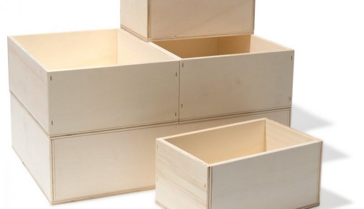 custom retail boxes2