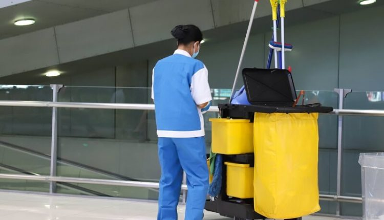 Janitorial-Services-botton-