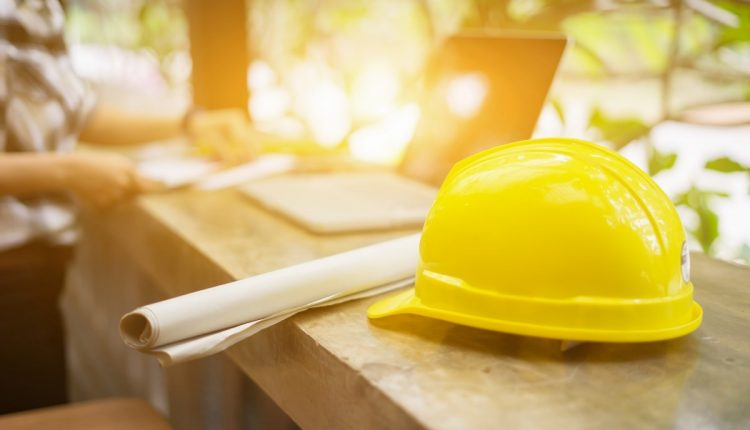 Construction Companies In Singapore