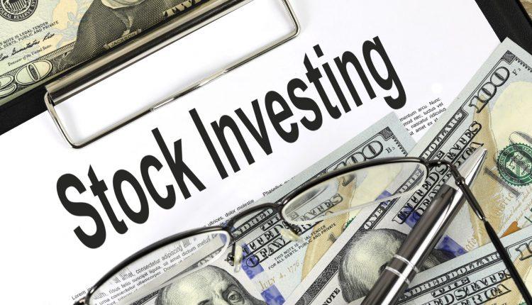 Investment0