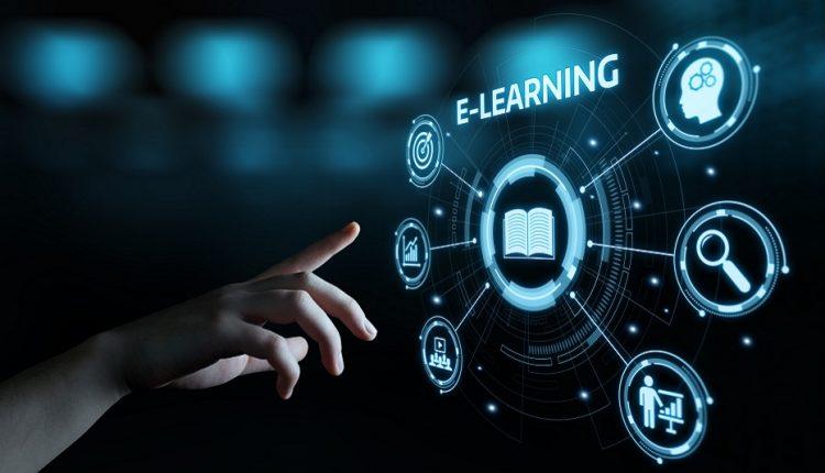 E-Learning 7